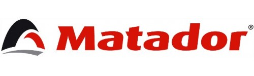 Шины компании Matador в интернет-магазине Колесный Вопрос