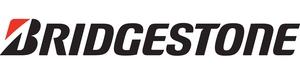 Шины компании Bridgestone в интернет-магазине Колесный Вопрос