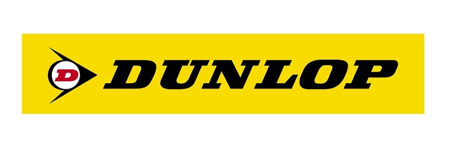 Шины компании Dunlop в интернет-магазине Колесный Вопрос