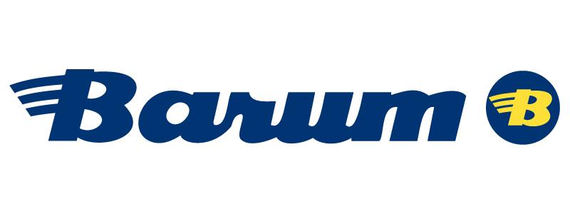 Шины компании Barum в интернет-магазине Колесный Вопрос