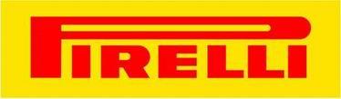 Шины компании Pirelli в интернет-магазине Колесный Вопрос