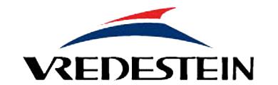 Шины компании Vredestein в интернет-магазине Колесный Вопрос