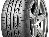 Шина Bridgestone Dueler H/PS 255/55R18  в интернет-магазине Колесный Вопрос
