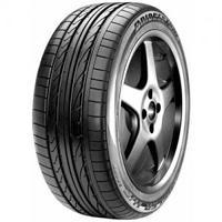 Шина Bridgestone Dueler H/PS 265/60R18  в интернет-магазине Колесный Вопрос