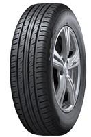 Шина Dunlop Grandtrek PT3 215/60R17  в интернет-магазине Колесный Вопрос