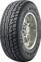 Шина Federal Himalaya SUV  245/70R16  в интернет-магазине Колесный Вопрос