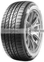Шина Kumho Crugen Premium KL33 225/60R17  в интернет-магазине Колесный Вопрос