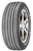 Шина Michelin Latitude HP  215/65R16  в интернет-магазине Колесный Вопрос