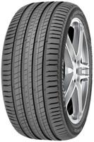 Шина Michelin Latitude Sport 3  235/60R18  в интернет-магазине Колесный Вопрос