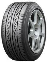 Шина Bridgestone MY-02 225/45R17  в интернет-магазине Колесный Вопрос
