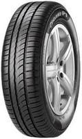 Шина Pirelli P1 Cinturato 185/65R14  в интернет-магазине Колесный Вопрос