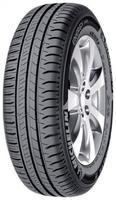 Шина Michelin Energy Saver  G1 195/65R15  в интернет-магазине Колесный Вопрос