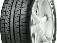 Шина Pirelli Scorpion Zero 255/55R18  в интернет-магазине Колесный Вопрос