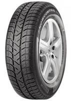 Шина Pirelli Snow Control-2 185/65R15  в интернет-магазине Колесный Вопрос