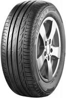 Шина Bridgestone Turanza T001 215/60R16  в интернет-магазине Колесный Вопрос
