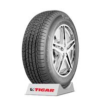 Шина Tigar Summer SUV  235/60R18  в интернет-магазине Колесный Вопрос