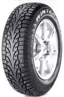 Шина Pirelli Winter Carving Edge 215/60R17  в интернет-магазине Колесный Вопрос