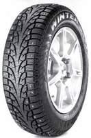 Шина Pirelli Winter Carving Edge 265/60R18  в интернет-магазине Колесный Вопрос