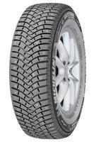 Шина Michelin Latitude X-Ice North 2  245/60R18  в интернет-магазине Колесный Вопрос