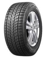 Шина Bridgestone DMV1 265/65R17  в интернет-магазине Колесный Вопрос