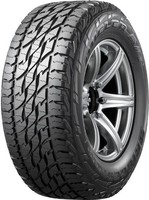 Шина Bridgestone Dueler D697 225/70R16  в интернет-магазине Колесный Вопрос