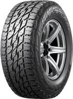 Шина Bridgestone Dueler D697 235/70R16  в интернет-магазине Колесный Вопрос
