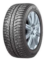 Шина Bridgestone IC-7000 255/55R18  в интернет-магазине Колесный Вопрос