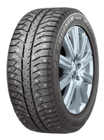 Шина Bridgestone IC-7000 185/55R16  в интернет-магазине Колесный Вопрос