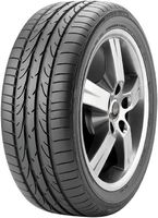 Шина Bridgestone Potenza RE050 265/40R17  в интернет-магазине Колесный Вопрос
