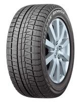 Шина Bridgestone Blizzak Revo-GZ 245/45R17  в интернет-магазине Колесный Вопрос