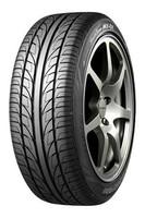 Шина Bridgestone MY-01 215/55R17  в интернет-магазине Колесный Вопрос