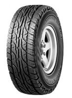 Шина Dunlop Grandtrek AT3 225/65R17  в интернет-магазине Колесный Вопрос