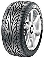 Шина Dunlop SP Sport 9000 235/40R18  в интернет-магазине Колесный Вопрос