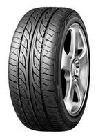 Шина Dunlop SP Sport LM703 215/65R16  в интернет-магазине Колесный Вопрос
