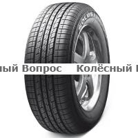 Шина Kumho Solus KL21 225/65R17  в интернет-магазине Колесный Вопрос
