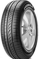 Шина Pirelli Formula Energy 225/65R17  в интернет-магазине Колесный Вопрос