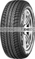 Шина bf goodrich G-Grip  SUV 215/60R17  в интернет-магазине Колесный Вопрос