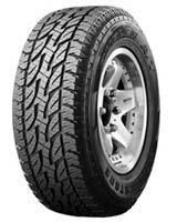 Шина Bridgestone Dueler D694 215/70R16  в интернет-магазине Колесный Вопрос