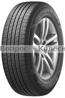 Шина Hankook Dynapro HP2 RA33 225/65R17  в интернет-магазине Колесный Вопрос