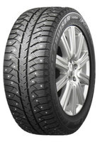 Шина Bridgestone Ice Cruiser 7000  205/55R16  в интернет-магазине Колесный Вопрос
