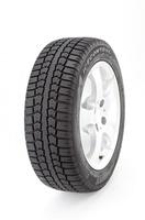 Шина Pirelli Winter Ice Control  235/65R17  в интернет-магазине Колесный Вопрос