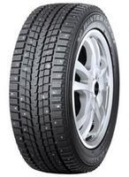 Шина Dunlop SP Winter Ice-01 205/55R16  в интернет-магазине Колесный Вопрос
