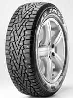 Шина Pirelli Winter Ice Zero  245/45R18 RunFlat в интернет-магазине Колесный Вопрос