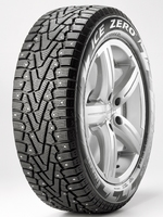 Шина Pirelli Winter Ice Zero  215/65R16  в интернет-магазине Колесный Вопрос