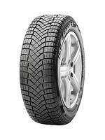 Шина Pirelli Winter Ice Zero Friction 215/65R16 в интернет-магазине Колесный Вопрос