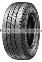 Шина Michelin Agilis 61 165/70R14C  в интернет-магазине Колесный Вопрос