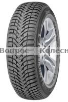 Шина Michelin Alpin А4 195/60R15  в интернет-магазине Колесный Вопрос
