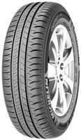 Шина Michelin Energy Saver  205/55R16  в интернет-магазине Колесный Вопрос