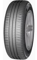Шина Michelin Energy XM2  195/65R15  в интернет-магазине Колесный Вопрос