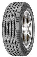 Шина Michelin Latitude H/P 275/45R19  в интернет-магазине Колесный Вопрос